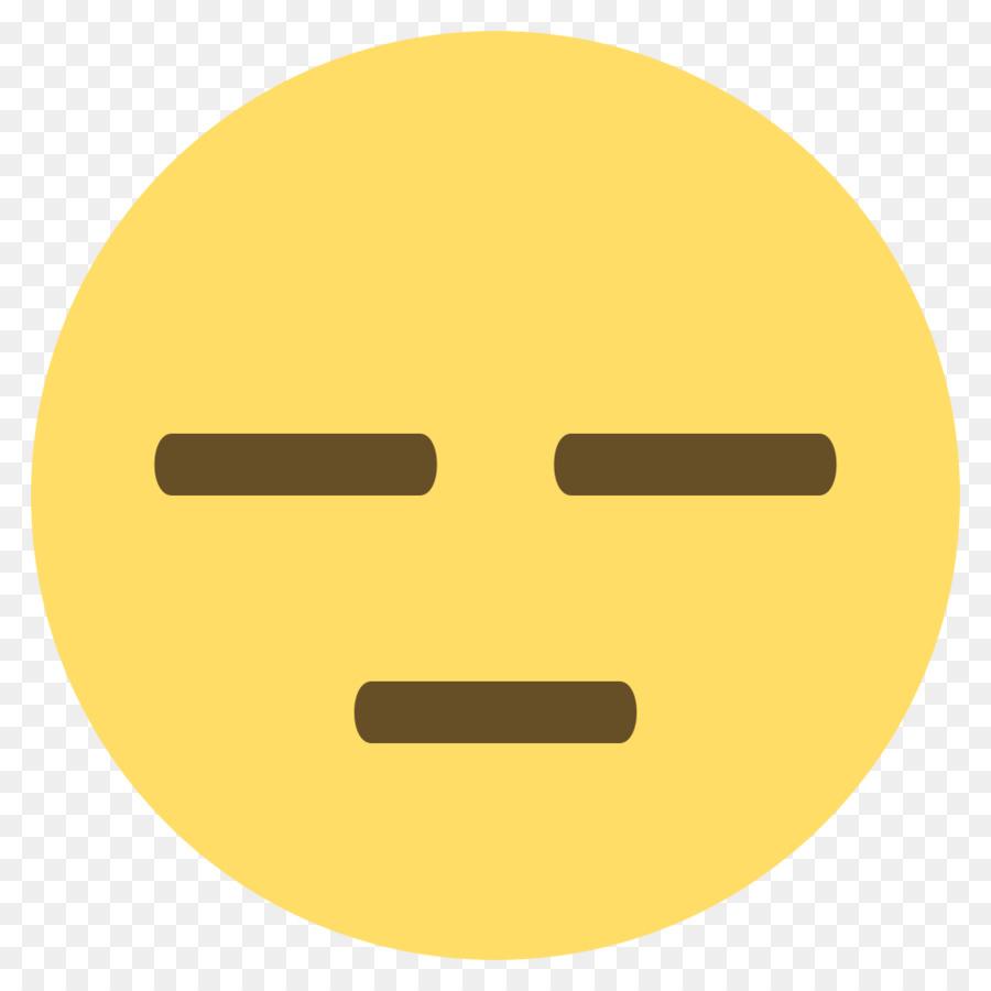 Facepalm emoji download