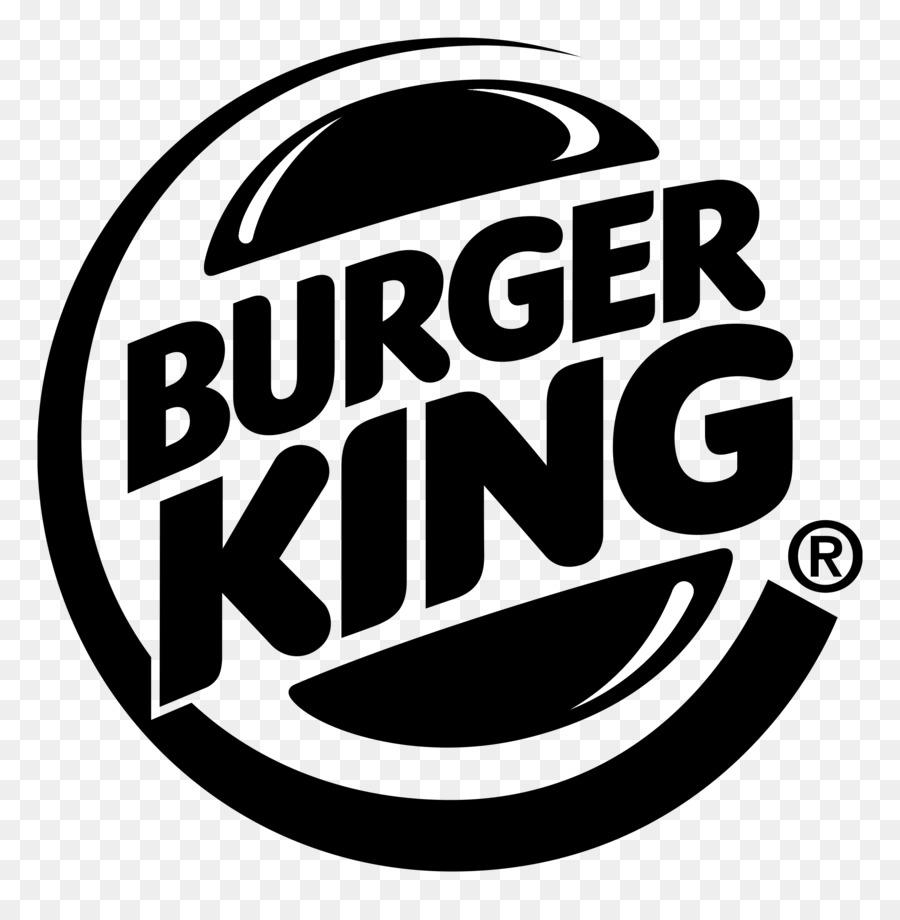 Hamburger Burger King Logo Whopper Restaurant