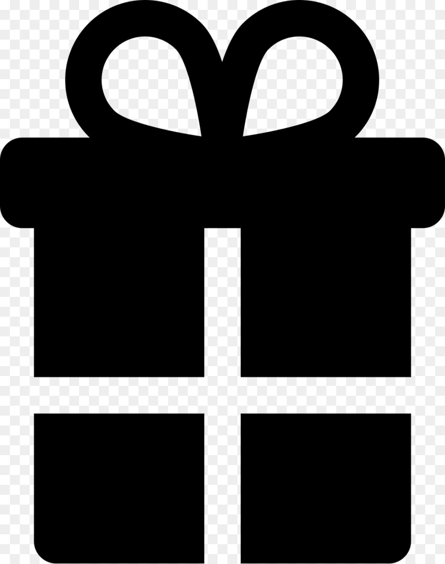 Christmas Gift Christmas Gift Computer Icons Open Box Png Download