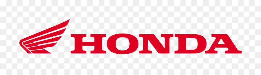 Honda Logo Car Motorcycle CR V