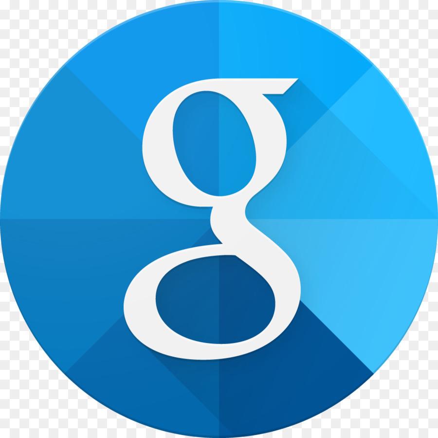Google Logo Background png download - 1024*1024 - Free