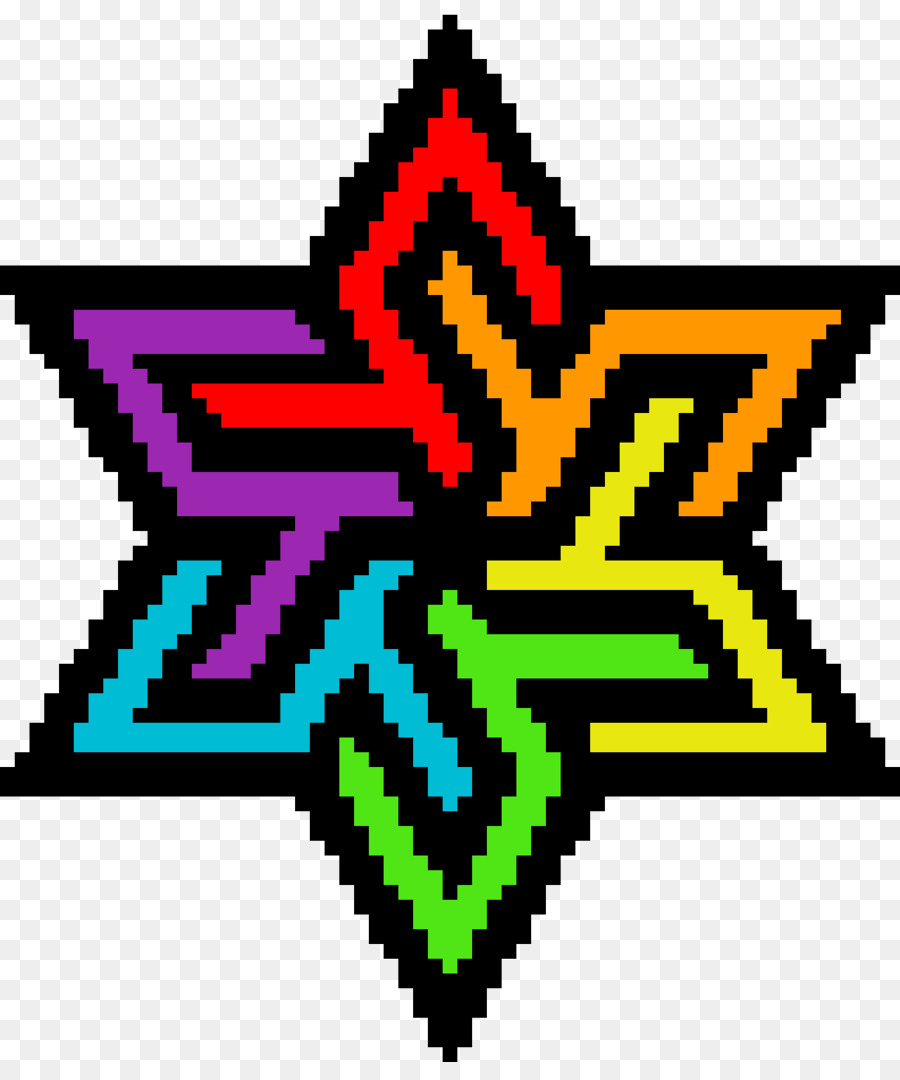 Pixel Art Pro - Color by Number Pixel Art - Number Coloring Pixel ...