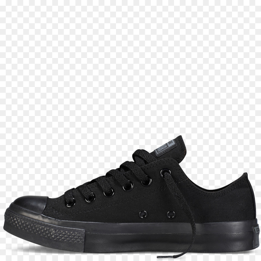 5ce326ba7a29 Chuck Taylor All-Stars Converse Sneakers High-top Shoe - men shoes png  download - 1000 1000 - Free Transparent Chuck Taylor Allstars png Download.