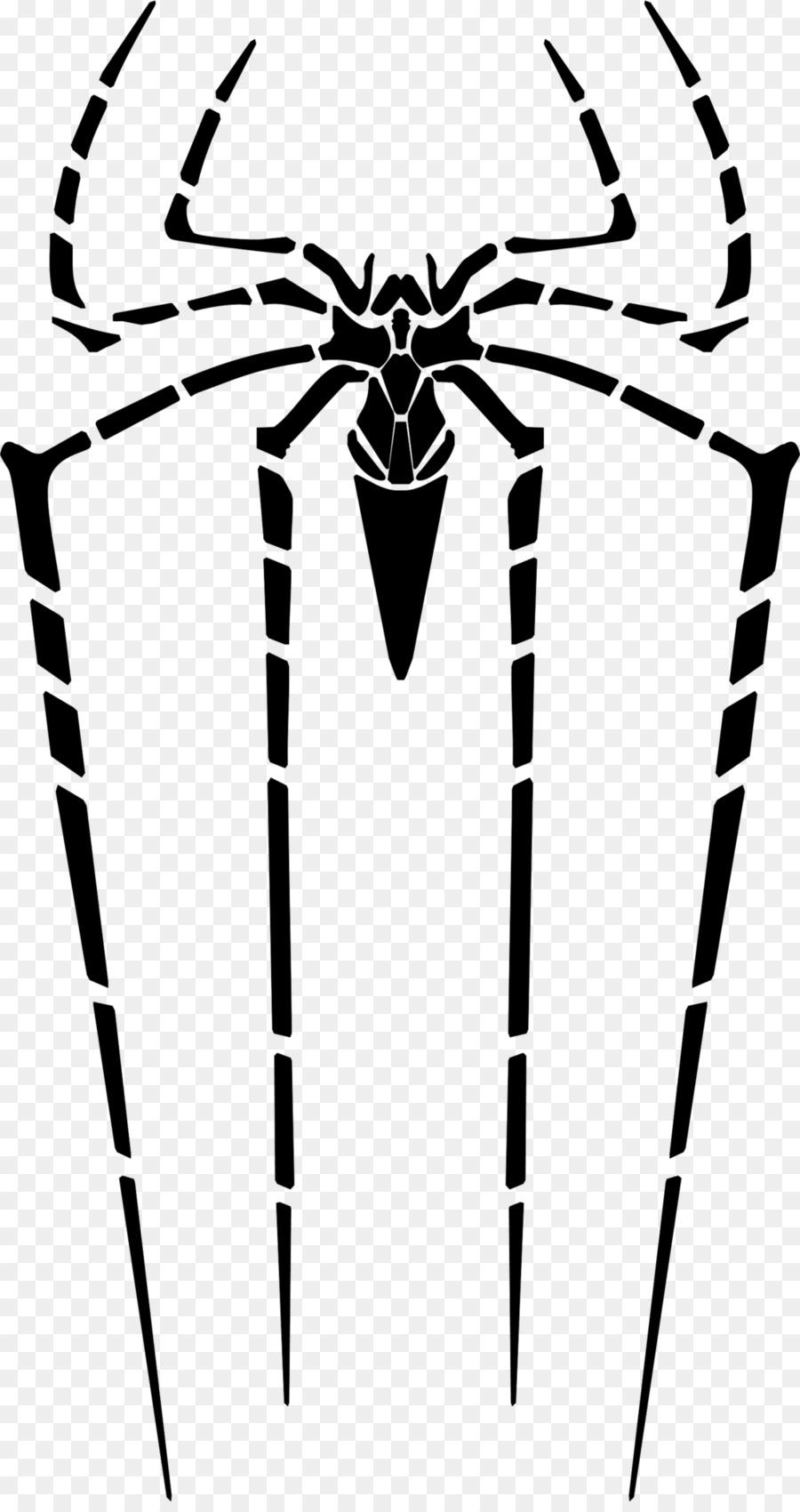 The Amazing Spider Man 2 Venom Miles Morales Flash Thompson Spider