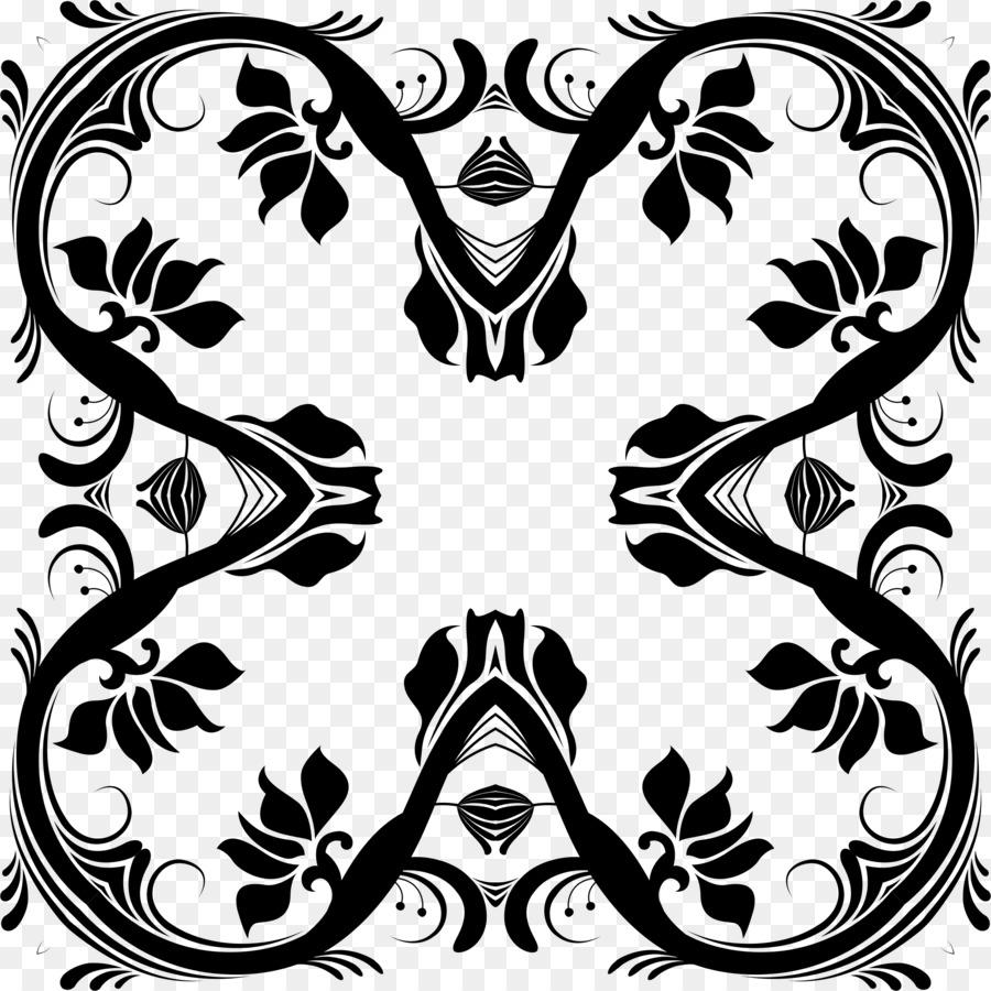 Visual Arts Graphic Design Clip Art