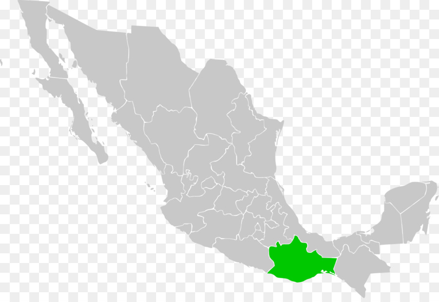 Aztec Empire World Map.Mexico City Blank Map Aztec Empire Mexico Png Download 1200 816