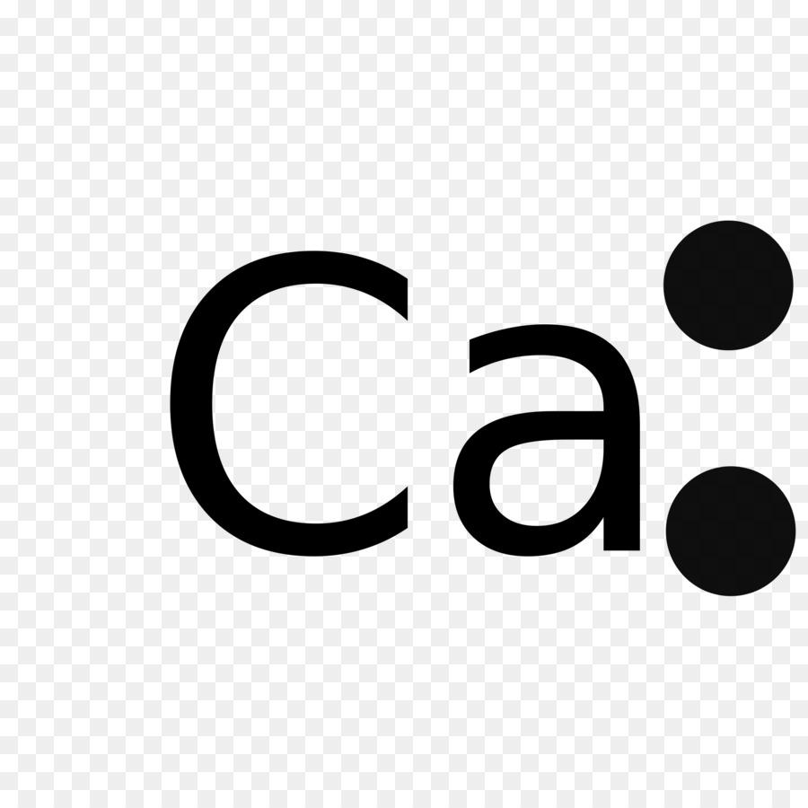Lewis Structure Calcium Carbonate Diagram Chemistry California Png