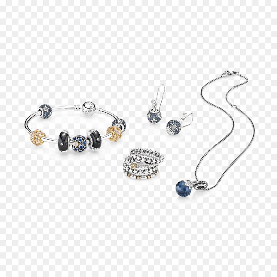 Earring jewellery necklace bracelet charms pendants pandora png earring jewellery necklace bracelet charms pendants pandora aloadofball Gallery