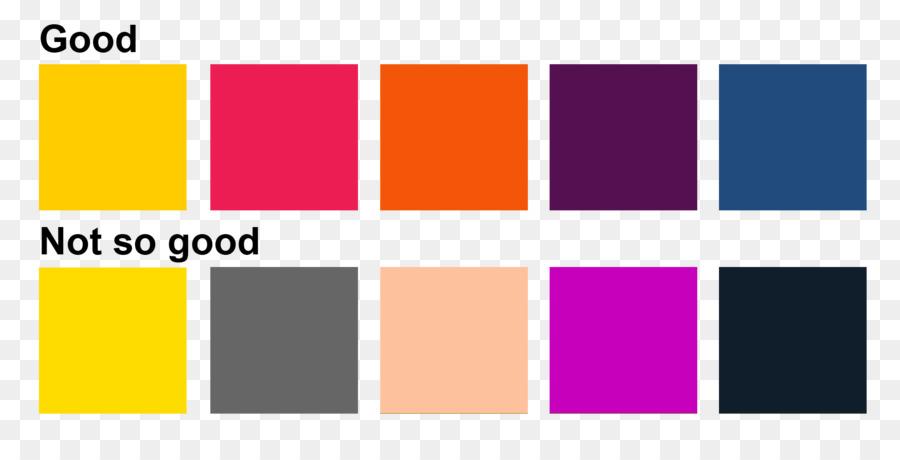 Color Scheme Color Chart Color Wheel Pantone Palette Palette Png