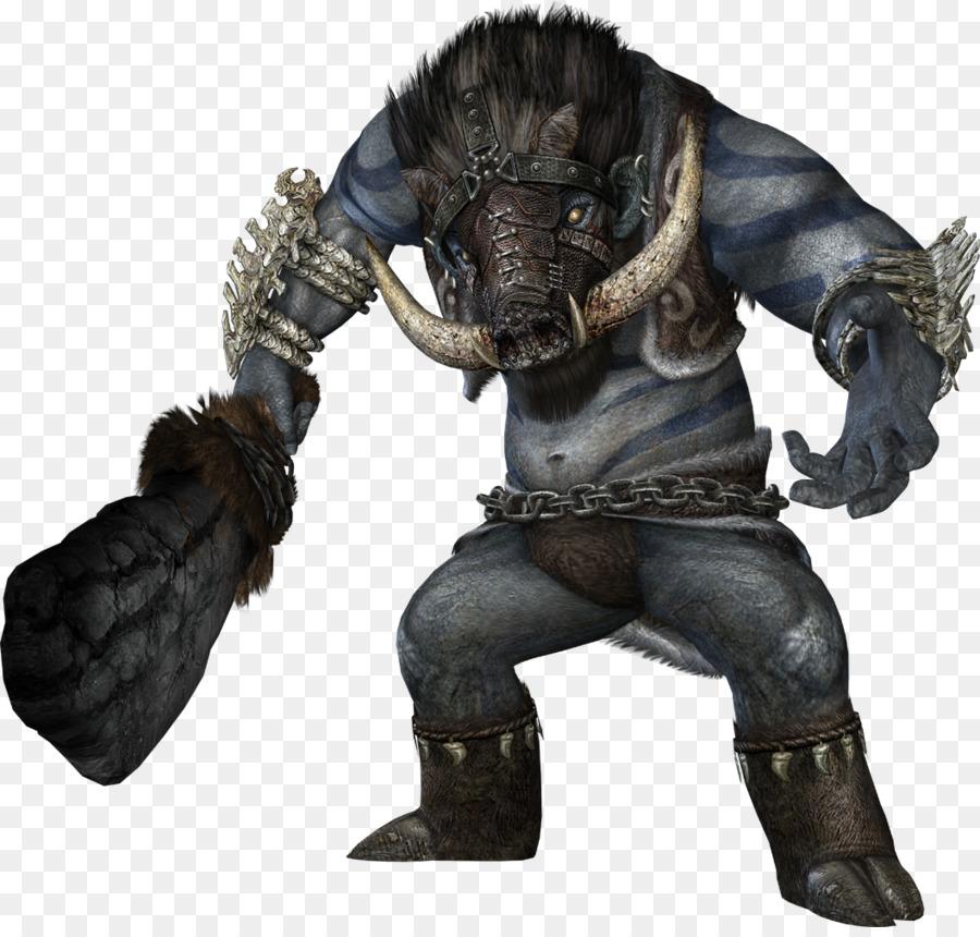 Warriors Orochi 3 Hyper Pc: Орочи З Гибли Воины Ороти 3 Воины Орочи 2 Династия Воины