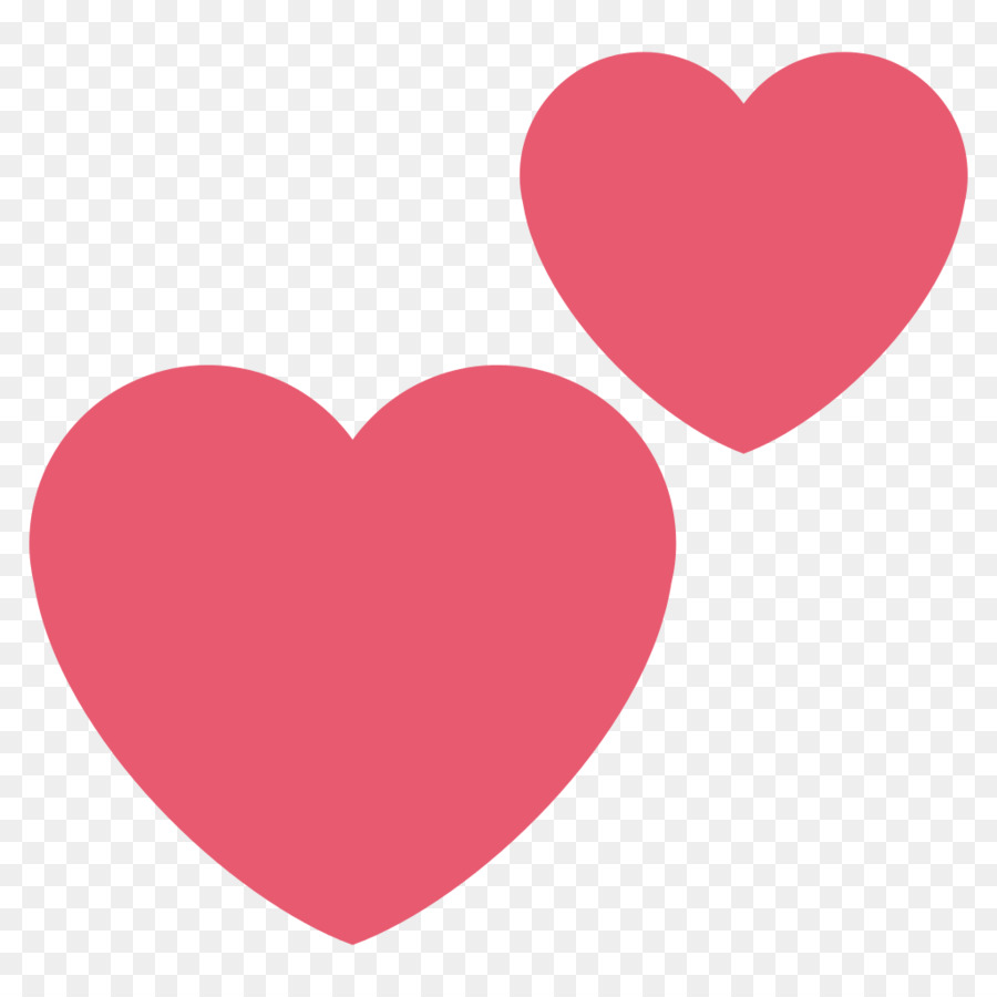 Emoji Heart Emoticon Symbol Youtube Sunglasses Emoji Png Download