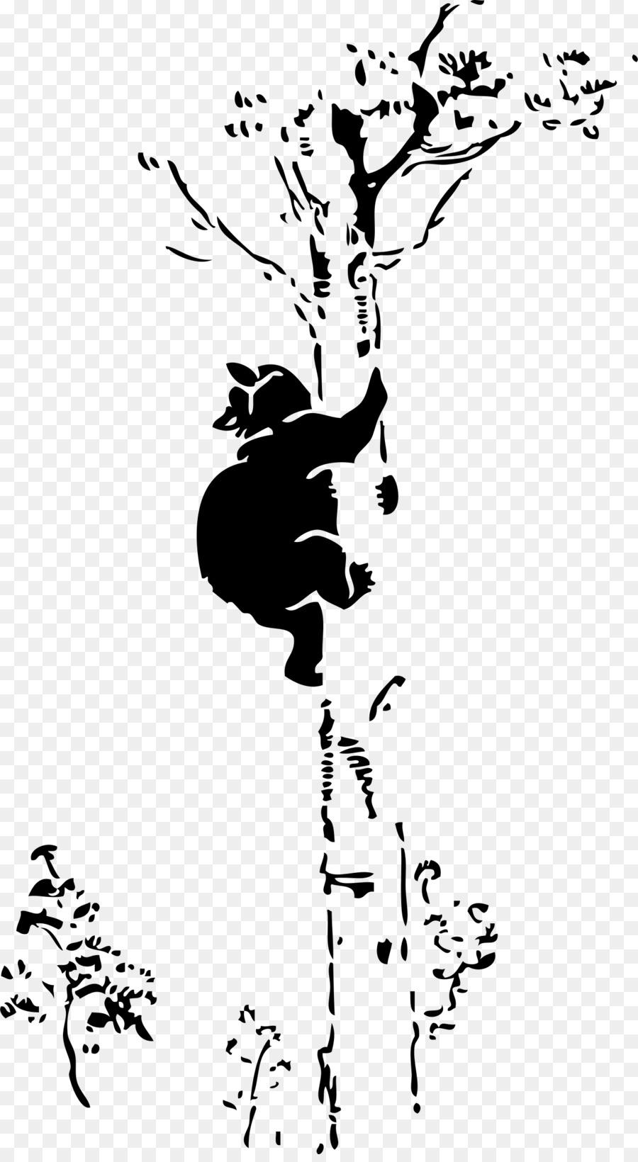 El oso negro americano de panda Gigante de oso pardo Clip art ...