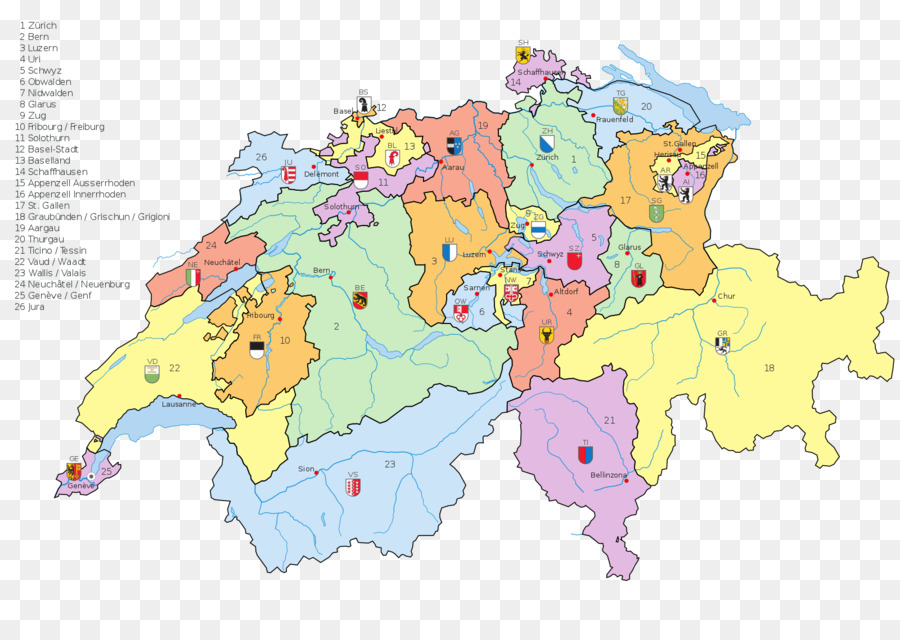 Cantons of Switzerland United States Canton of Obwalden Swiss