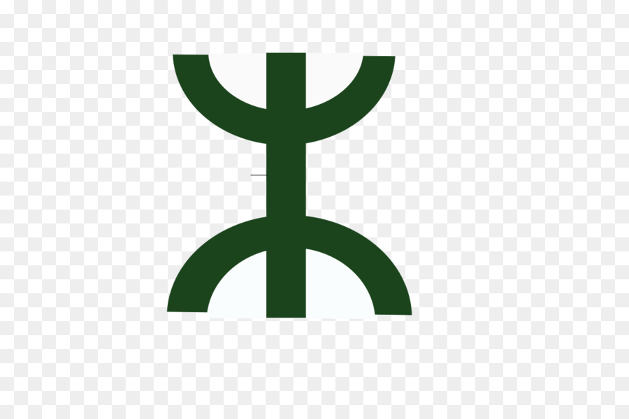 Alchemical Symbol Alchemy National Congress Of The Canaries Concept
