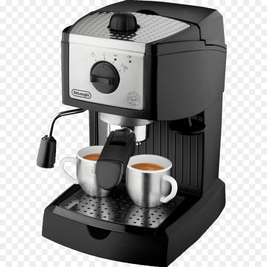 Espresso Machines Coffee Cappuccino Latte - CAPUCCINO png download ...
