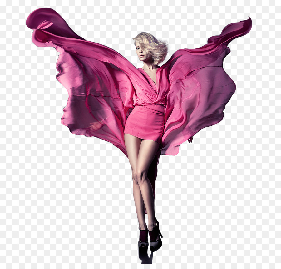 Uñas de Gel Amazon.com Modelo de esmalte de Uñas - vestido Formatos ...