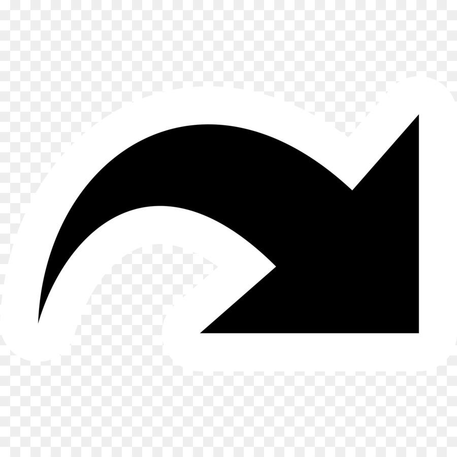 Symbolic Link Computer Icons Computer Software Emblem Png Download