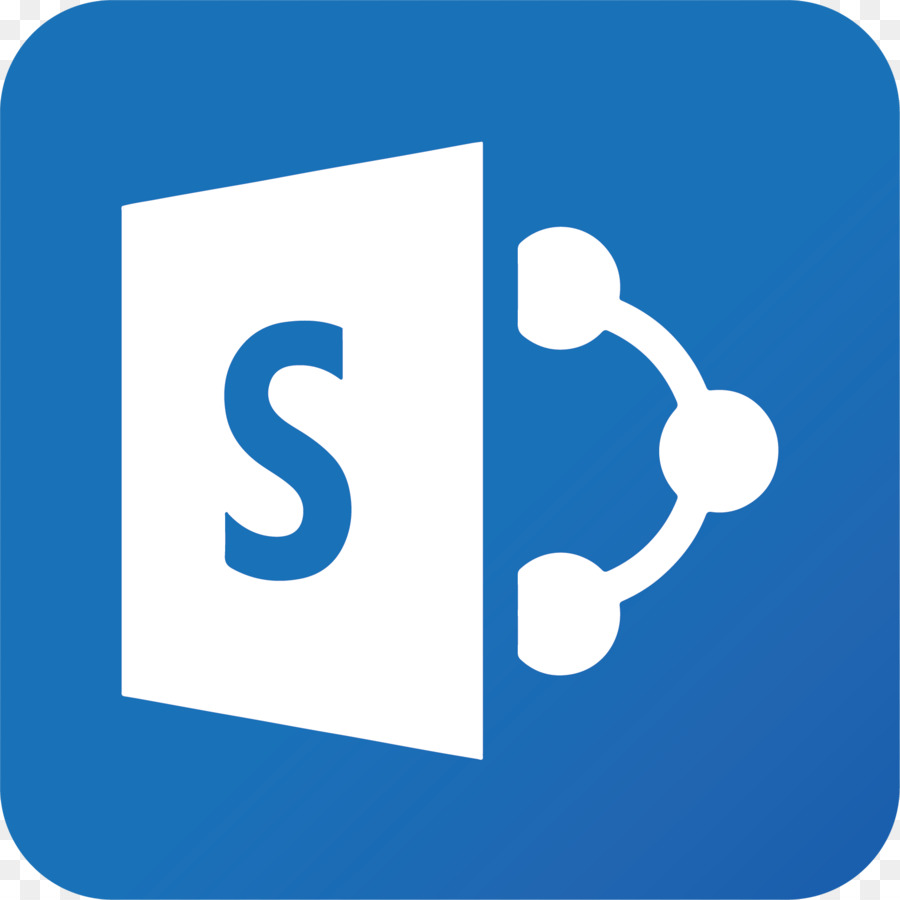 microsoft sharepoint server microsoft project web part clip art smiley faces emoticons clip art smiley faces emoticons