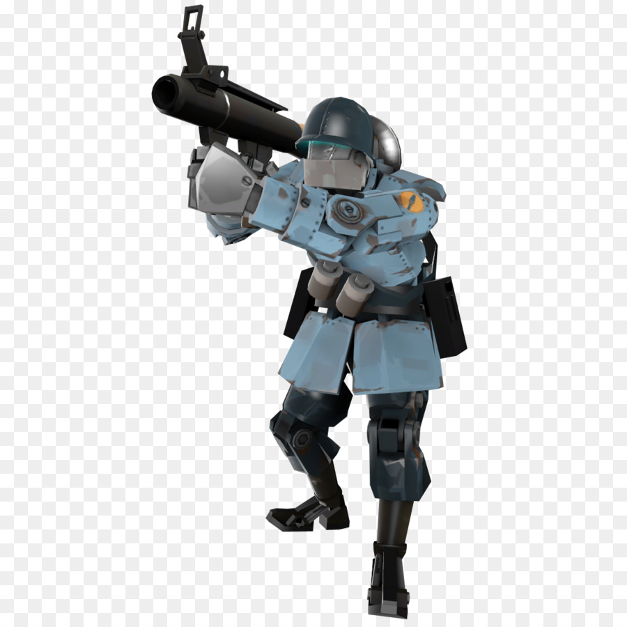 kisspng-team-fortress-2-robot-team-fortr