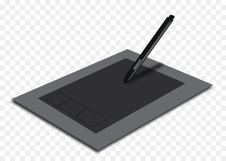 Digital Writing Graphics Tablets Drawing Tablet Computers Tablet
