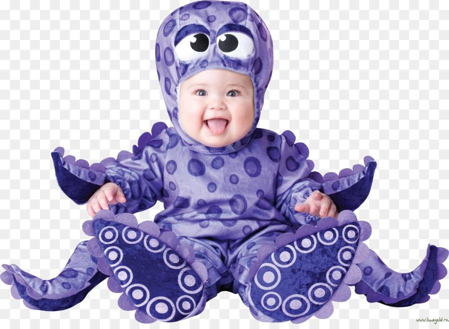 Disfraz de Halloween Infantil fiesta de Disfraces de Niño - BEBÉ DE ...