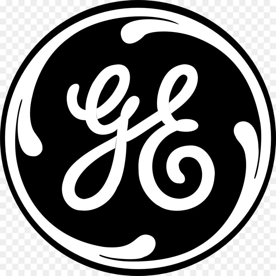 Ge brand logo