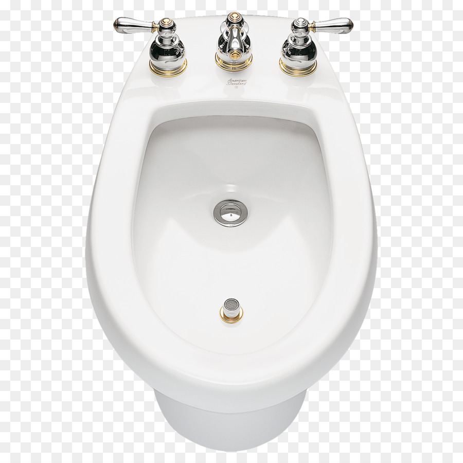 Bideh Toilet & Bidet Seats American Standard Brands Sink - toilet ...