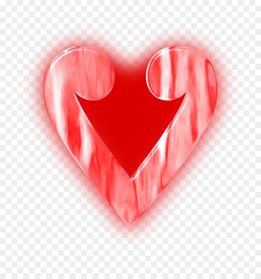 heart desktop wallpaper clip art love symbol png download 2285