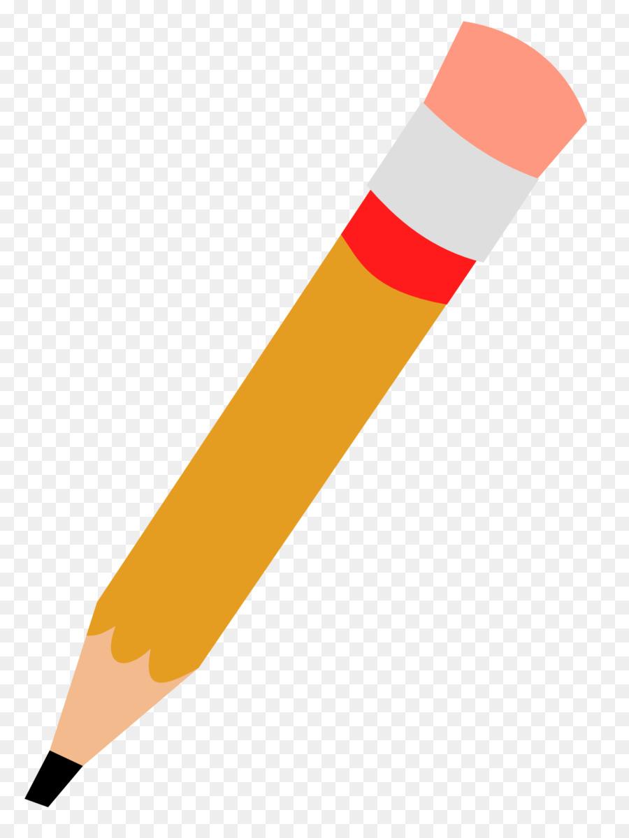 Pencil drawing art angle png