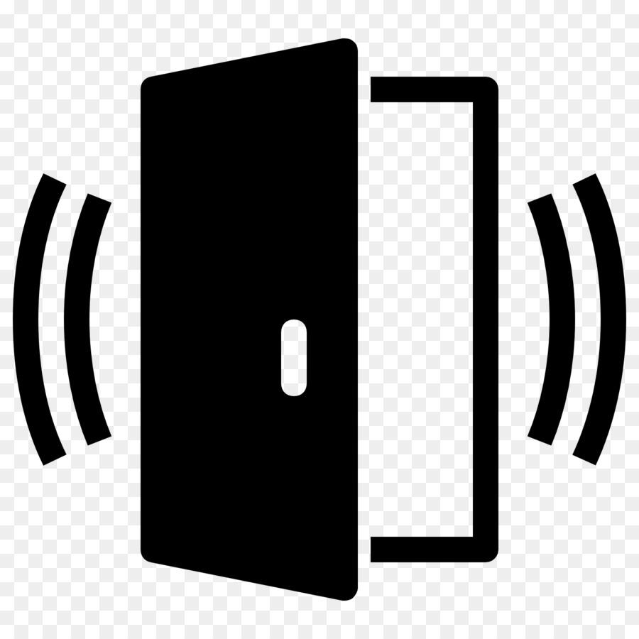 Computer Icons Sensor Security door - motion  sc 1 st  PNG Download & Computer Icons Sensor Security door - motion png download - 1600 ...