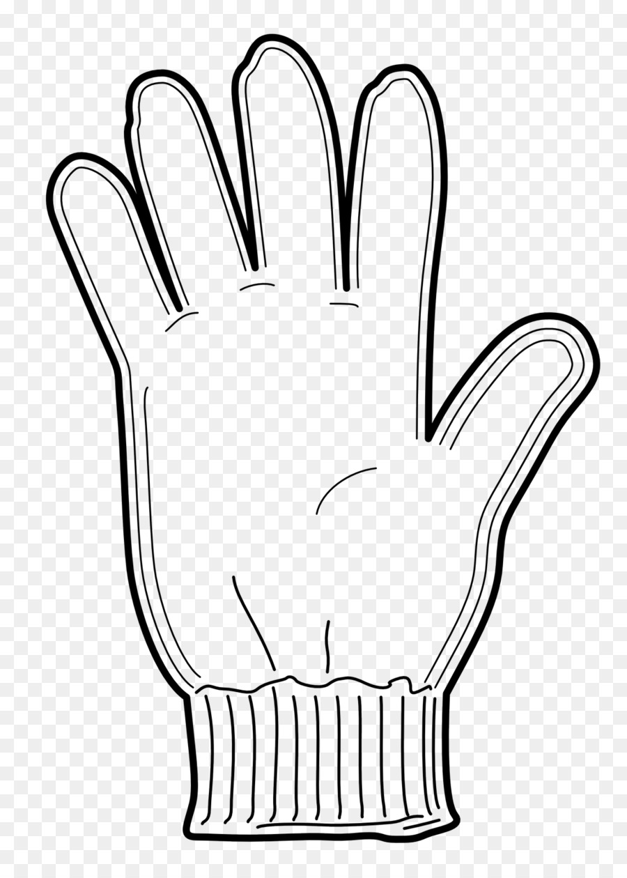 glove drawing clip art gloves png download 1143 1600 free rh kisspng com globe clipart vector globe clipart vector