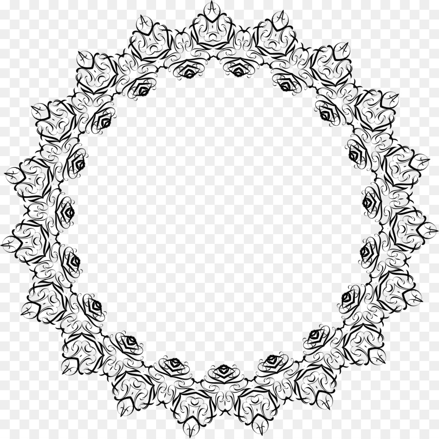 Brand-new Borders and Frames Picture Frames Clip art - Elegant frame png  WY86