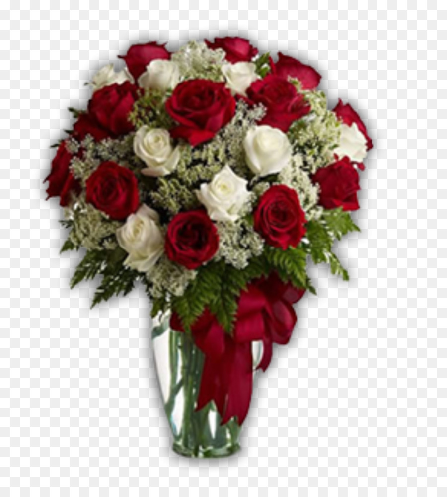 Floristry Flower Delivery Floral Design