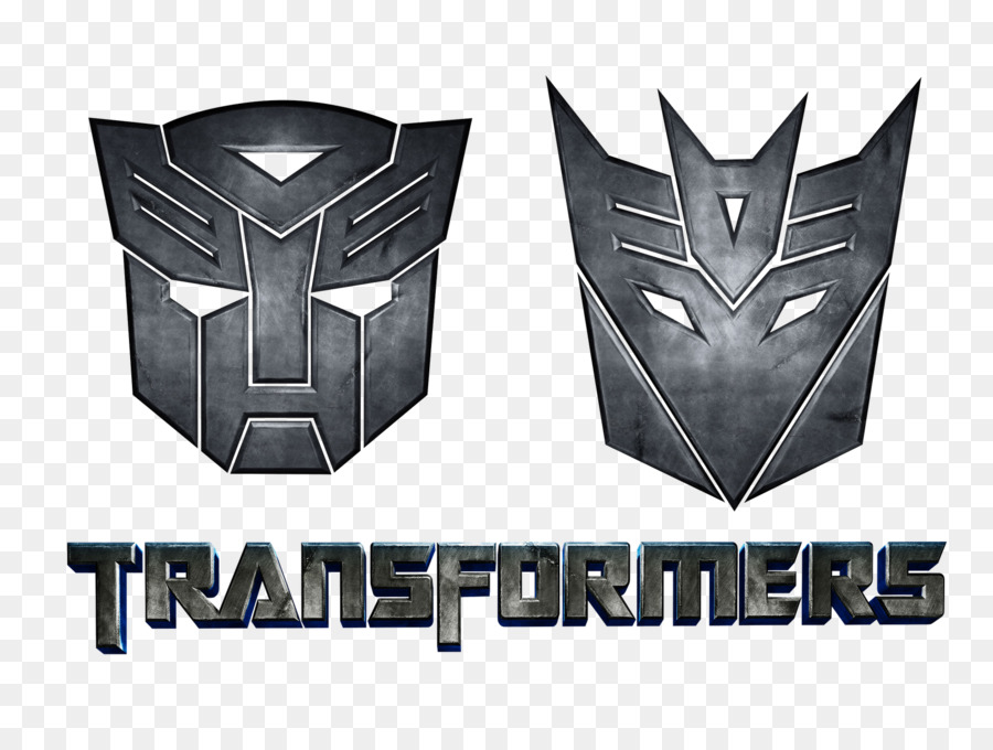 Transformers The Game Optimus Prime Autobot Decepticon