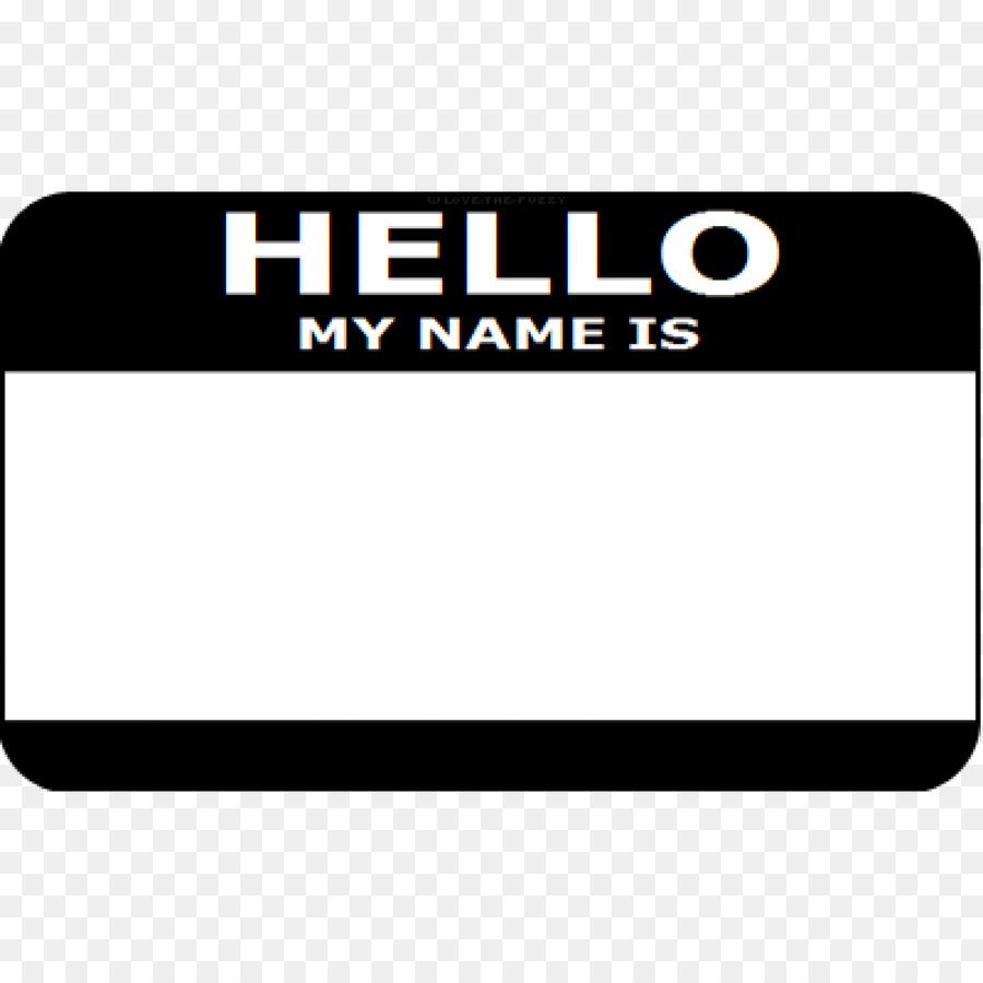sticker name clip art hello png download 1200 1200 free rh kisspng com names clip art pictures name clip art free