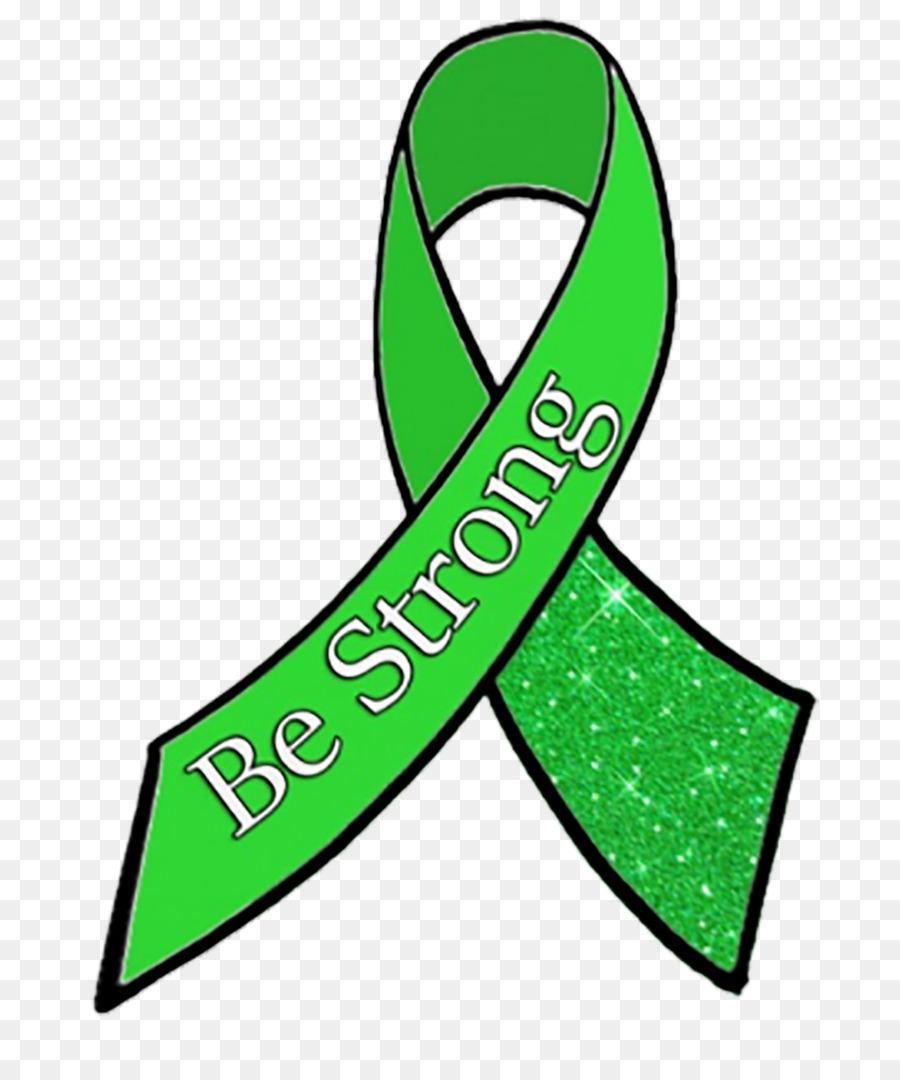 Lyme Disease Awareness Ribbon Cancer Red Ribbon Green Ribbon Png