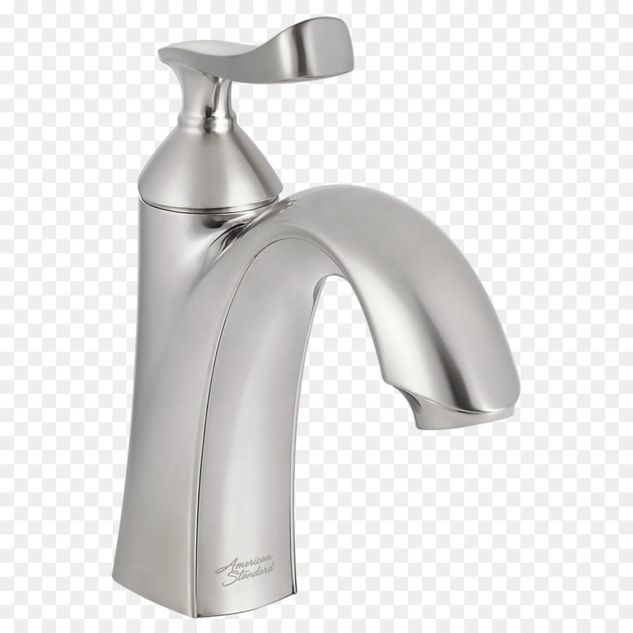 American Standard Brands Tap Plumbing Fixtures Bathtub Bathroom ...