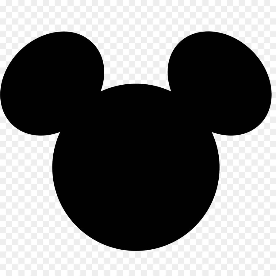 mickey mouse daisy duck minnie mouse logo clip art mickey mouse ears clip art images mickey mouse ears clip art free