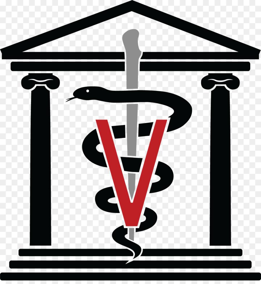 University Of Georgia College Of Veterinary Medicine Cornell