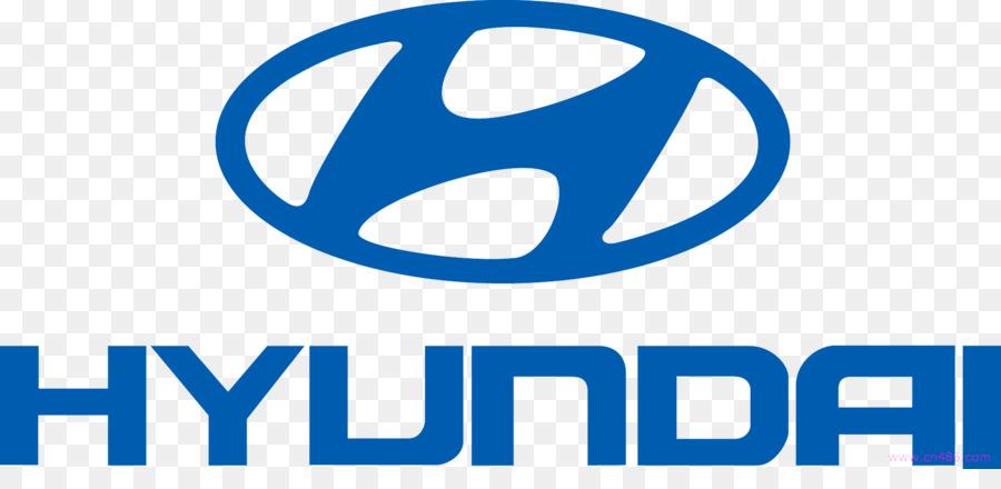 Hyundai Motor Company Car Logo Cars Logo Brands Png Download