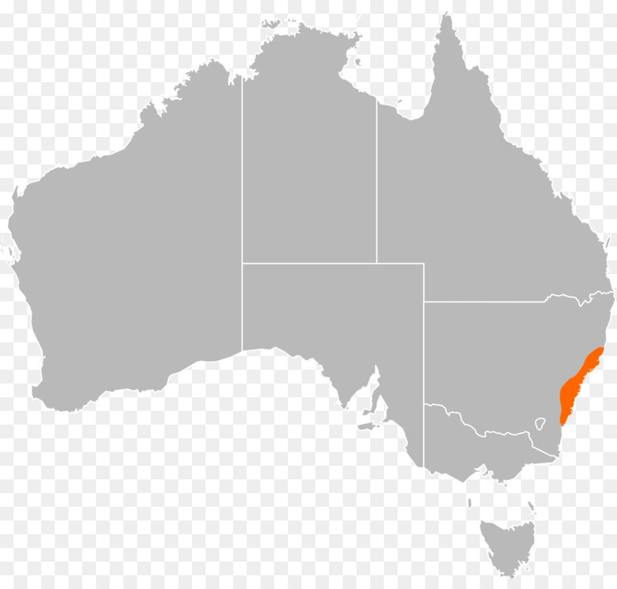 Bcf ultrasound australasia world map stock photography singapore bcf ultrasound australasia world map stock photography singapore gumiabroncs Choice Image
