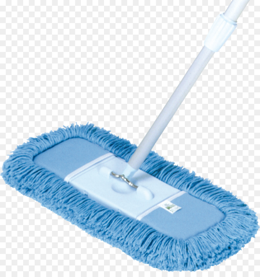 i wring self itm mop all cleaner degree floor magic cleaning spin rolling floors home set
