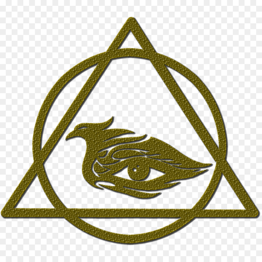 Celtic Knot Triquetra Symbol Celts Meaning Pyramid Png Download