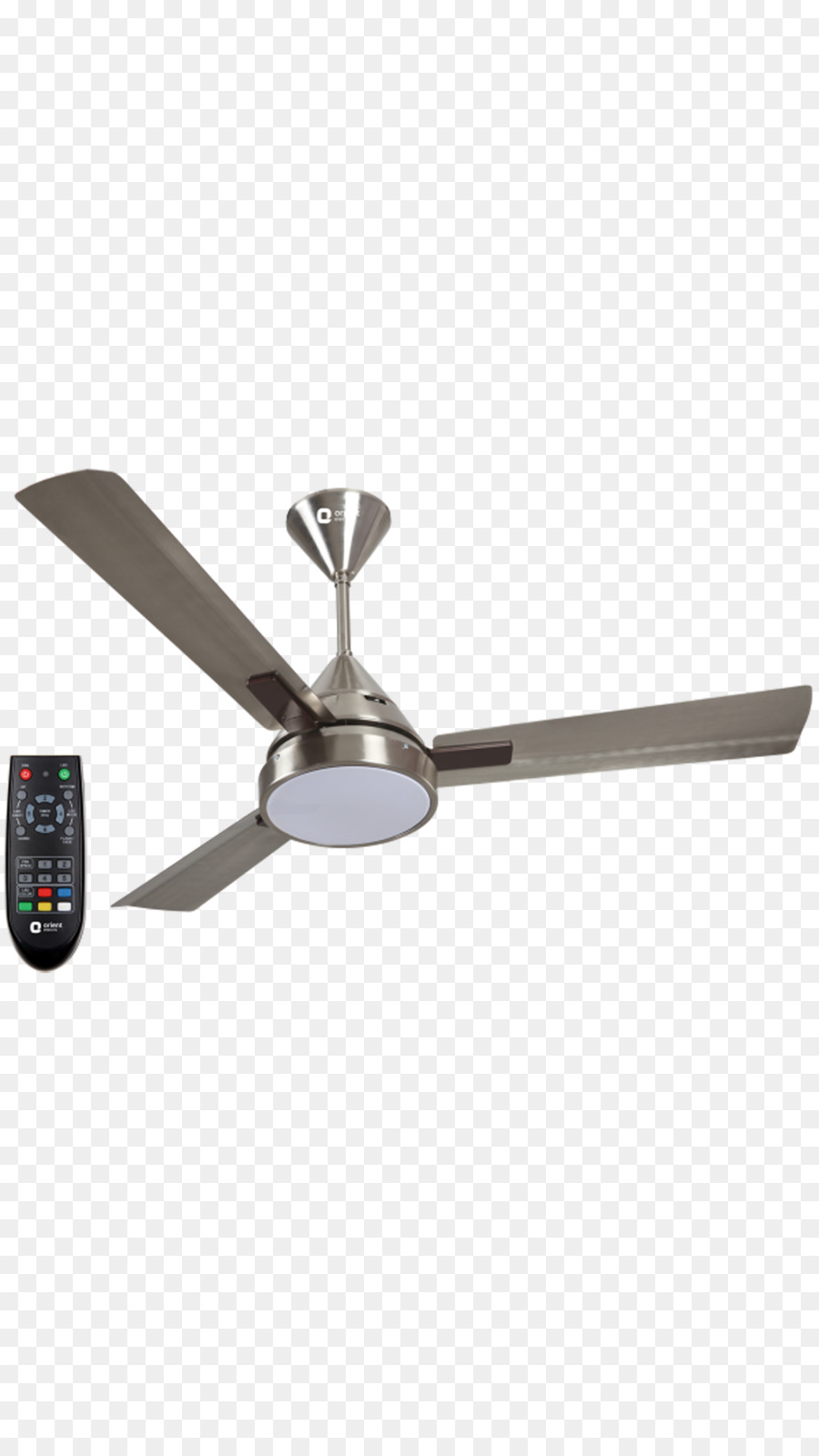 Ceiling fans orient electric lighting ceiling png download 1080 ceiling fans orient electric lighting ceiling mozeypictures Images