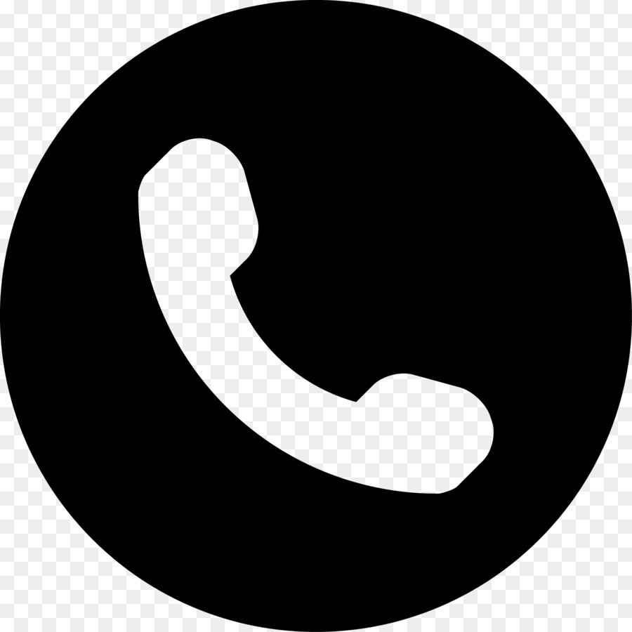telephone symbol png download - 1707 1707