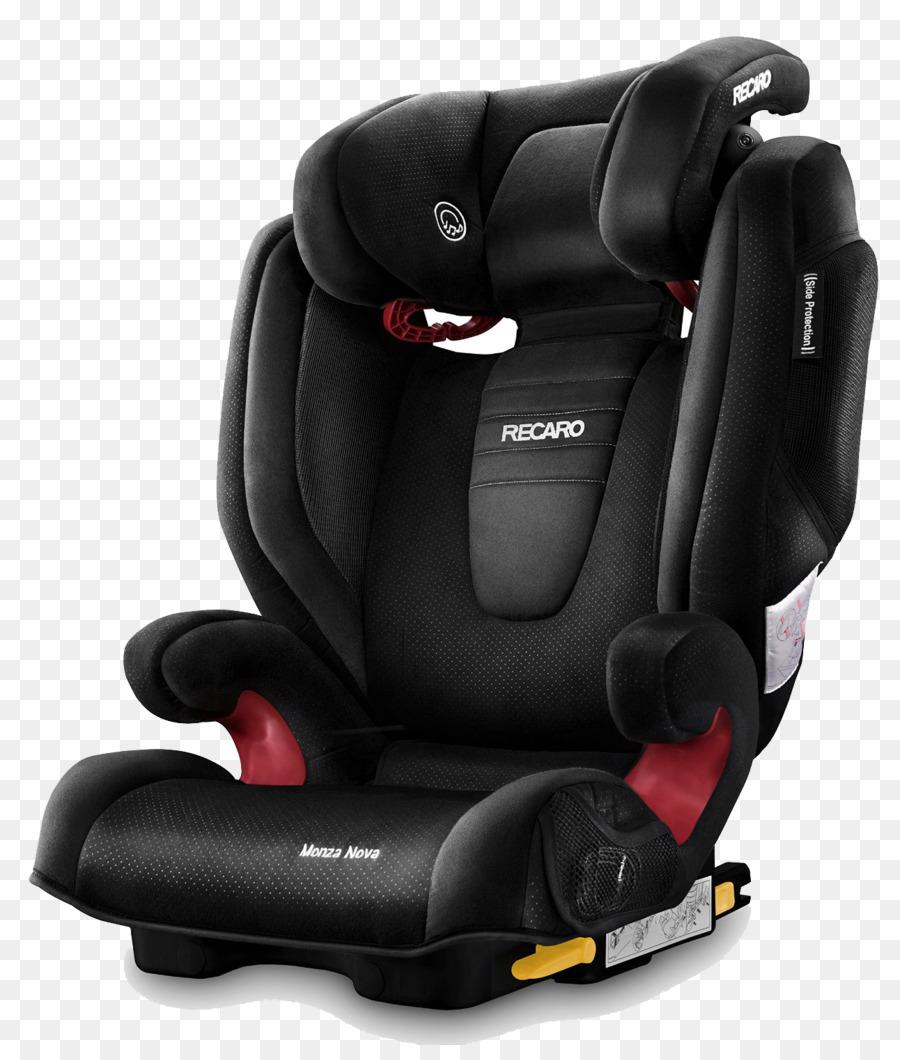 Baby & Toddler Car Seats Chevrolet Monza Recaro - car seats png ...