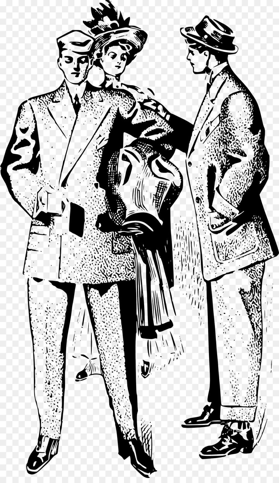 Clip Art Women Suit Png Download 1119 1920 Free Transparent