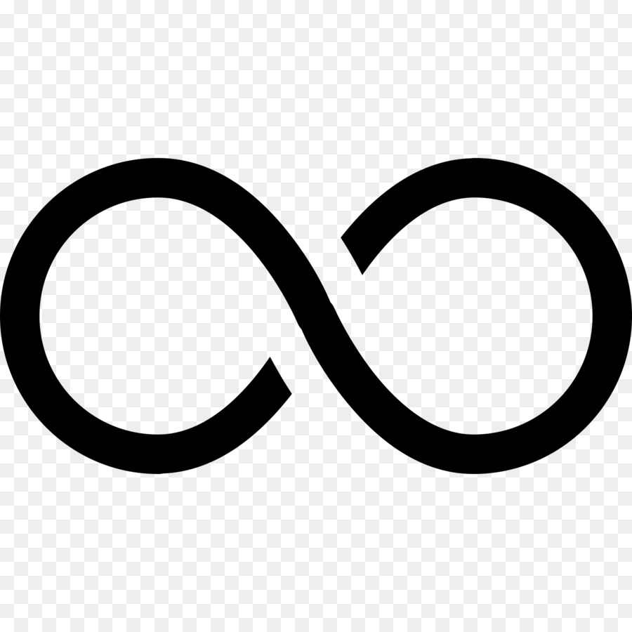 Computer Icons Infinity Symbol Mathematics Freedom Png Download