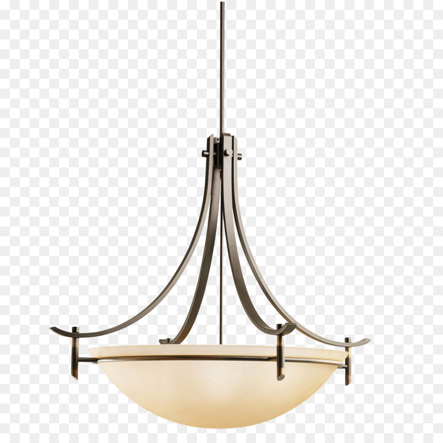 Light fixture lighting chandelier pendant light hanging lamp png light fixture lighting chandelier pendant light hanging lamp mozeypictures Image collections