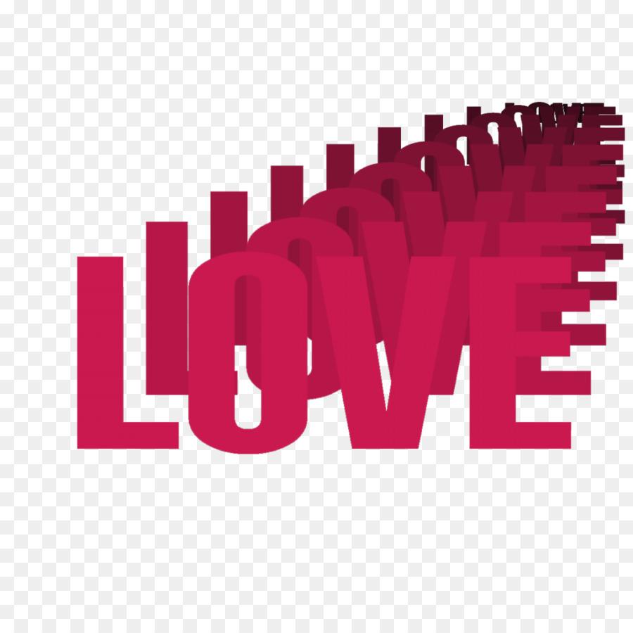 Wonderful Wallpaper Love Animation - kisspng-desktop-wallpaper-love-animation-love-5ad120118a9b77  Image_403310.jpg